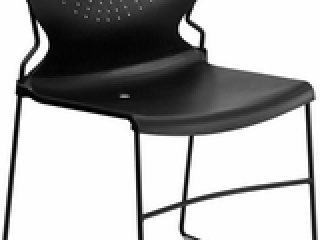 hercules-series-1500lb-capacity-ergonomic-stack-chair