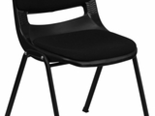 hercules-series-880lb-capacity-stack-chair-with-padded-seat-and-back
