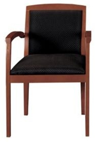 cherryman-industries-amber-series-guest-chair-27