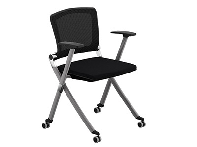 Ziggy Training/Multipurpose Chair
