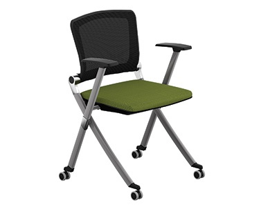 compel-scooby-training-multipurpose-chair