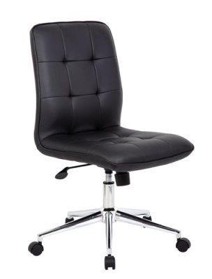 boss-task-chair-b330