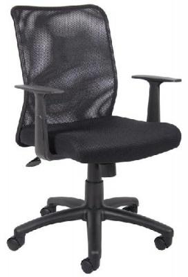 boss-task-chair-b6406