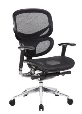 boss-task-chair-b6888-bk