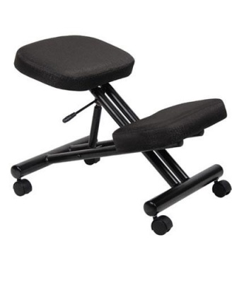 boss-task-chair-b248