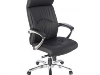 friant-executive-chair-madison