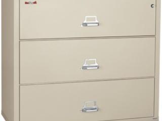 firepark-3-drawer-44