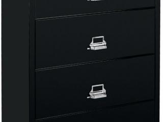 fireking-4-drawer-38