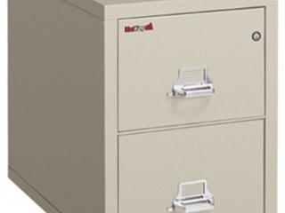 fireking-2-drawer-legal