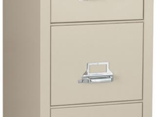 fireking-3-drawer-letter