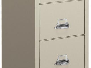 fireking-4-drawer-legal