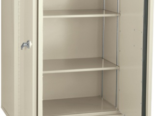 fireking-storage-cabinet-2-shelves