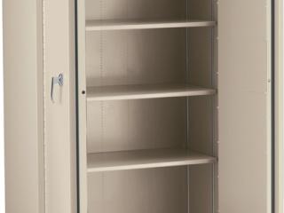fireking-storage-cabinet-4-shelves