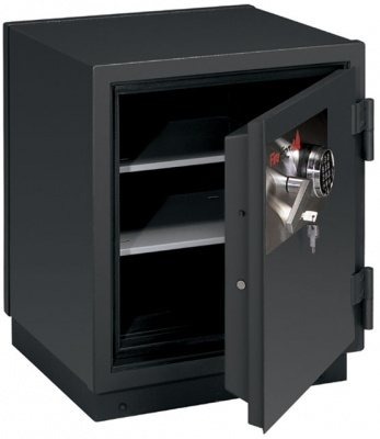 Fireking 2-hour Fireproof Safe KR 1