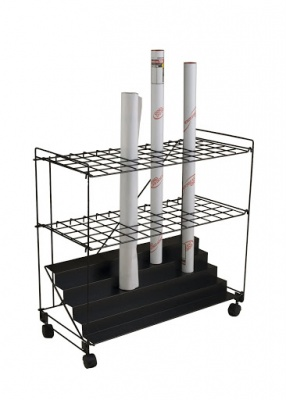 mayline-group-wire-constructed-36-or-60-opening-roll-file-cart-rf60