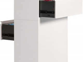 global-total-office-5-high-blocks-with-two-sided-file-access-bl36p3fff
