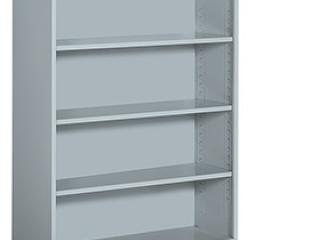 global-total-office-4-and-6-shelf-metal-bookcases-91sbc4-36