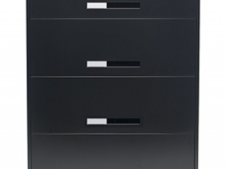 global-total-office-steel-security-cabinets-9136-4fsp