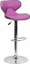 flash-furniture-contemporary-cozy-vinyl-bar-stool-ds-815-bk-gg