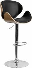 flash-furniture-beech-bentwood-bar-stool-sd-2019-beech-gg