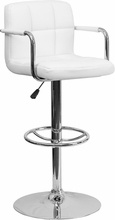 flash-furniture-quilted-vinyl-bar-stool-with-arms-ch-102029-wh-gg