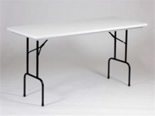 correll-anti-microbial-folding-table-r3072-am
