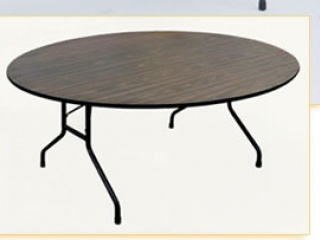correll-solid-plywood-round-folding-table-pc60p