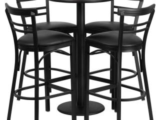 flash-furniture-laminate-square-table-set-rsrb1013-gg