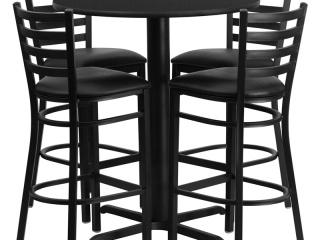 flash-furniture-laminate-rectangular-table-set-hdbf1018-gg