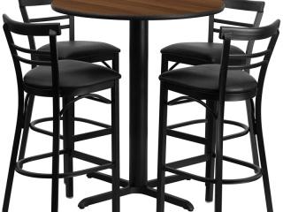 flash-furniture-laminate-round-table-set-md-0016-gg