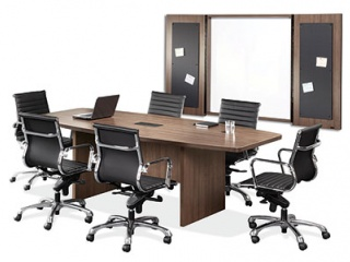 officesource-pl-laminate-series-conference-table-pl236