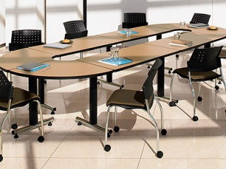 global-total-office-connecttable-series-conference-tables