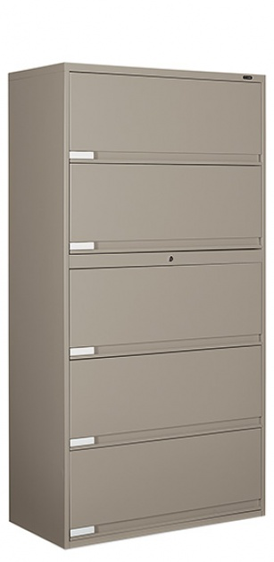 Cheap Business Furniture Aoli Global Total Office